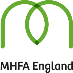 MHFA Mental Health First Aid Wolverhampton