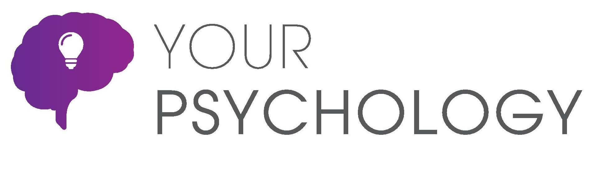 Your Psychology Service